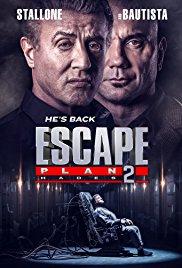 Watch Movie escape-plan-2-hades