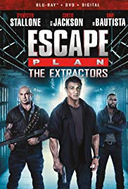 Watch Movie escape-plan-the-extractors