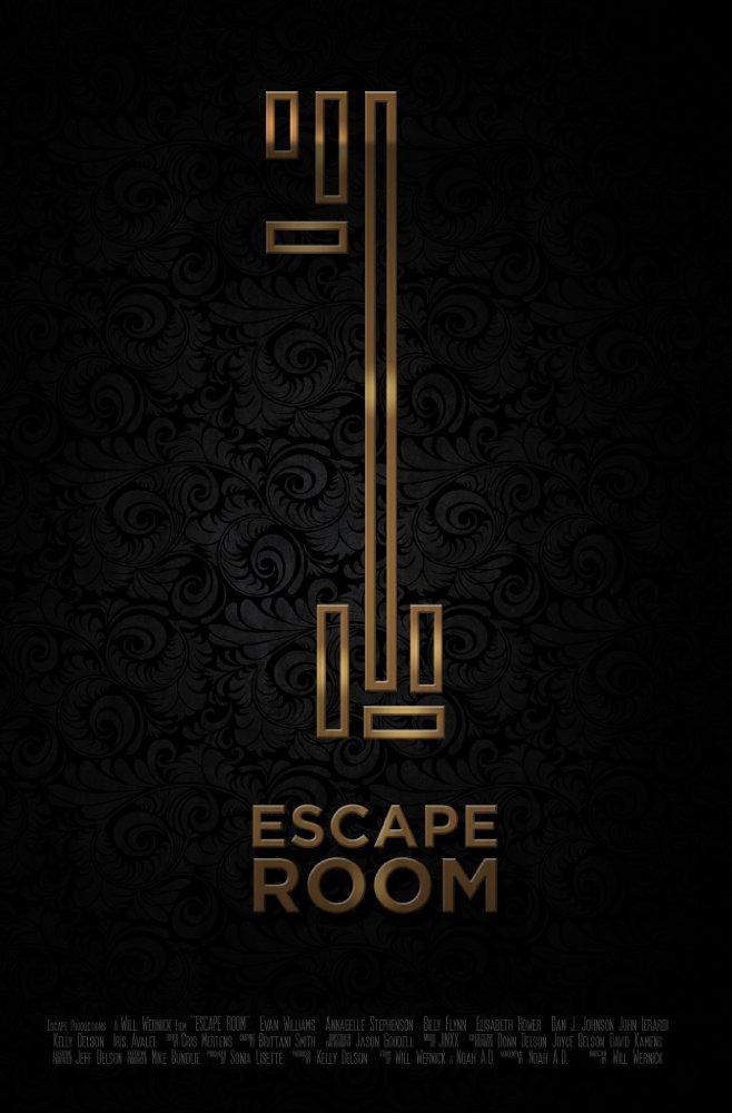 Watch Movie escape-room-2017
