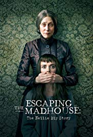Watch Movie escaping-the-madhouse-the-nellie-bly-story