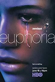 Watch Movie euphoria-season-1