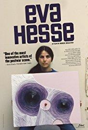Watch Movie eva-hesse
