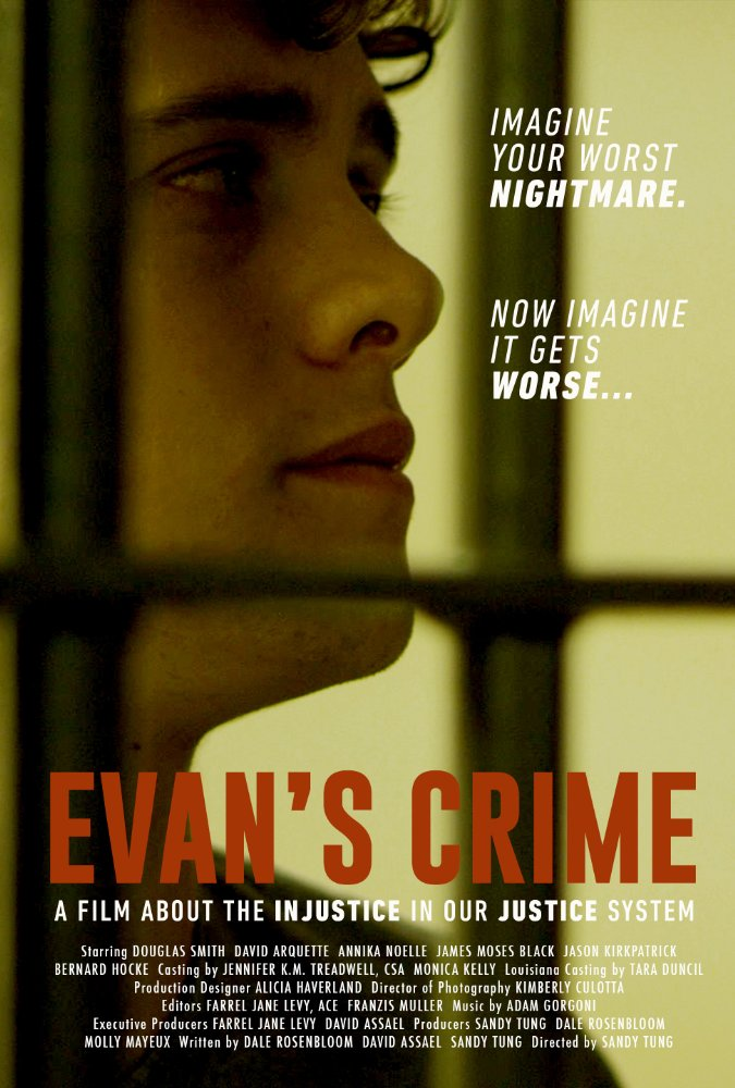 Watch Movie evan-s-crime