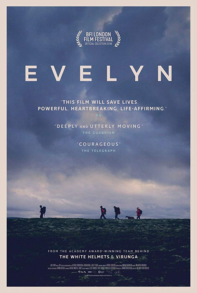Watch Movie evelyn