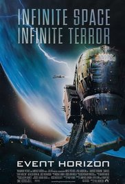 Watch Movie event-horizon