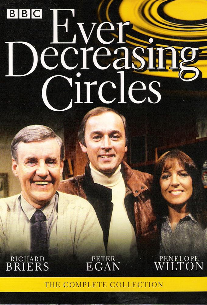 Watch Movie ever-decreasing-circles-season-2