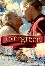 Watch Movie evergreen