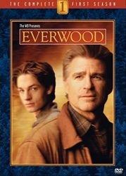 Watch Movie everwood-season-2