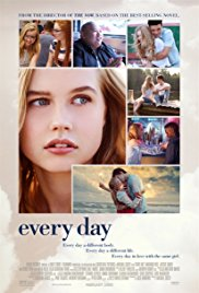 Watch Movie every-day