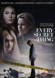 Watch Movie every-secret-thing