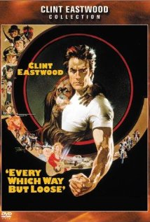 Watch Movie every-which-way-but-loose