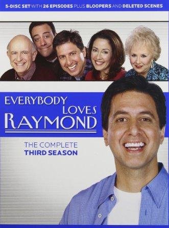 Watch Movie everybody-loves-raymond-season-3