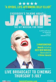 Watch Movie everybody-s-talking-about-jamie