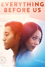 Watch Movie everything-before-us