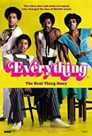Watch Movie everything-the-real-thing-story