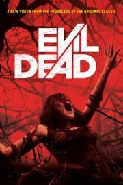 Watch Movie evil-dead