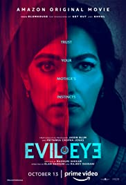 Watch Movie evil-eye