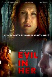 Watch Movie evil-in-her