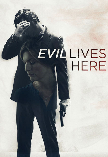 Watch Movie evil-lives-here-season-3