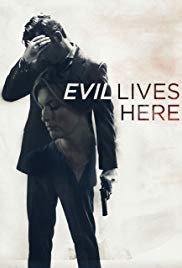 Watch Movie evil-lives-here-season-6