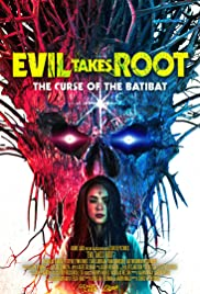 Watch Movie evil-takes-root