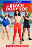 Watch Movie ex-on-the-beach-body-sos-season-1