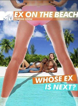 Watch Movie ex-on-the-beach-season-6
