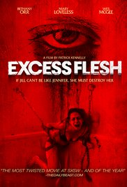 Watch Movie excess-flesh