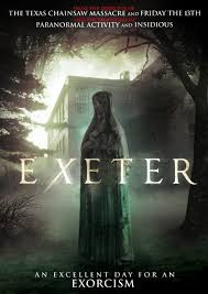 Watch Movie exeter-2015
