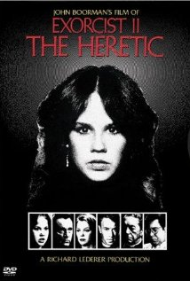 Watch Movie exorcist-2-the-heretic