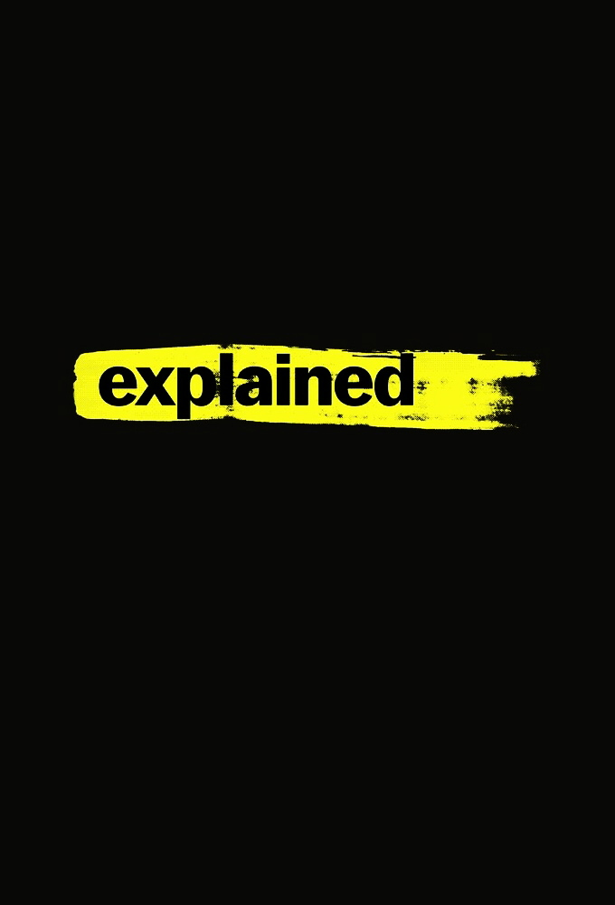 Watch Movie explained-season-1