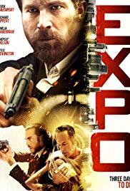 Watch Movie expo