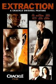 Watch Movie extraction-2013