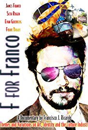 Watch Movie f-for-franco