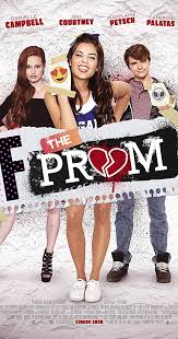 Watch Movie f-the-prom