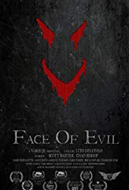 Watch Movie face-of-evil
