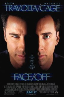 Watch Movie face-off