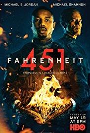 Watch Movie fahrenheit-451