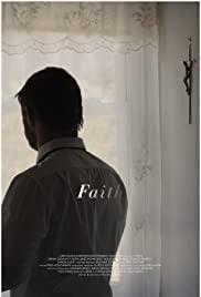 Watch Movie faith