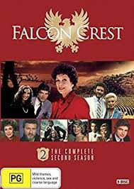 Watch Movie falcon-crest-season-7