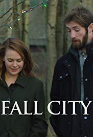 Watch Movie fall-city