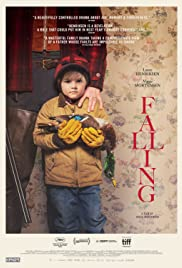 Watch Movie falling