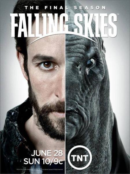 Watch Movie falling-skies-season-5