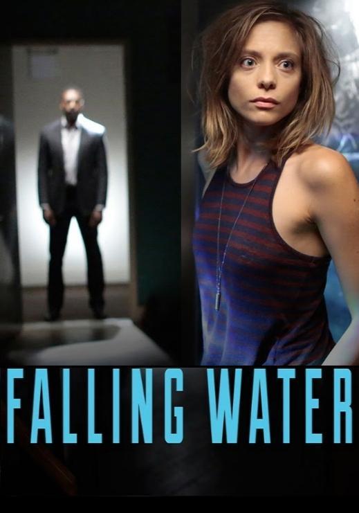 Watch Movie falling-water-season-1