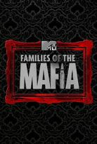 Watch Movie families-of-the-mafia-season-1