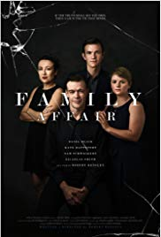 Watch Movie family-affair