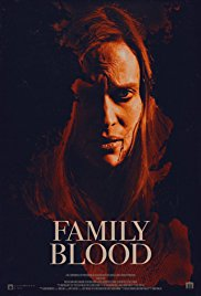 Watch Movie family-blood