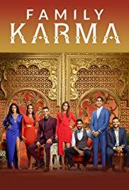 Watch Movie family-karma-season-1