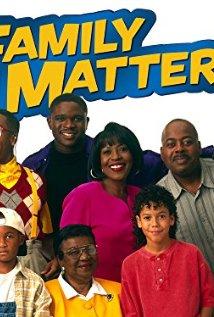 Watch Movie family-matters-season-4