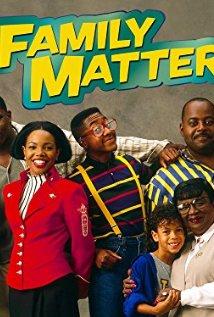 Watch Movie family-matters-season-6